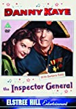 The Inspector General [1949] [DVD]