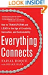 Everything Connects: How to Transform...