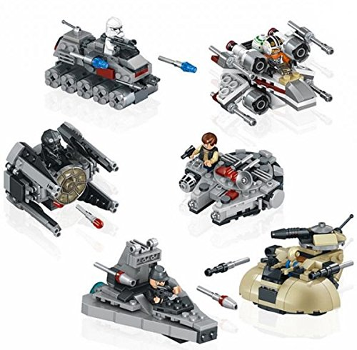 Batman Lego Arcades