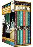 Jazz Icons Series 5