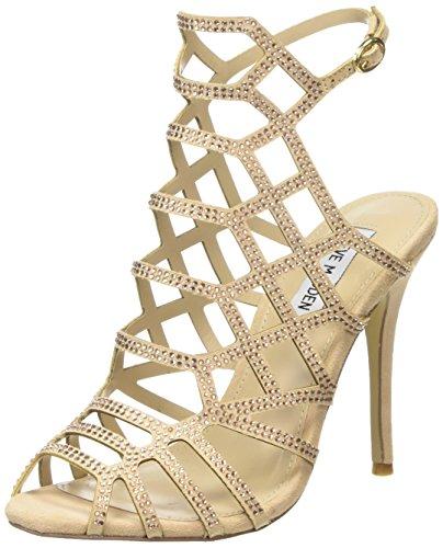 steve-madden-slithur-sm-damen-sandalen-beige-beige-nude-grosse-37