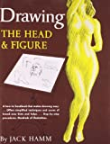 img - for Drawing the Head and Figure (Perigee) book / textbook / text book