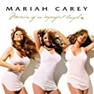 Memoirs of an Imperfect Angel (CD + 2 LPs)