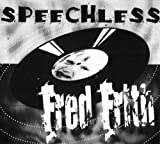 Speechless by Fred Records