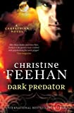 Dark Predator: The 'Dark' Carpathian Series: Book 22 (Dark Carpathian 19)