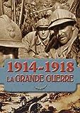 echange, troc Première Guerre Mondiale - 1916 La Bataille de la Somme ( muet )