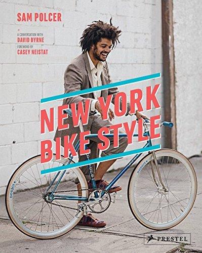 new-york-bike-style-edition-en-anglais