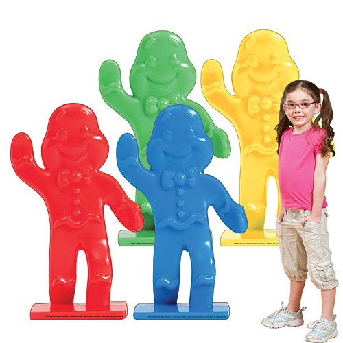 candy-land-gingerbread-piece-cutouts