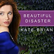 Beautiful Disaster | Kate Brian