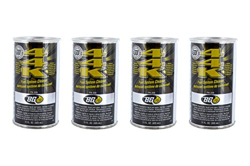 bg-44k-fuel-system-cleaner-4-pack