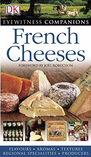 French-Cheeses