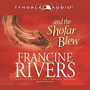 And the Shofar Blew Audiobook