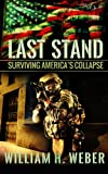img - for Last Stand: Surviving America's Collapse book / textbook / text book