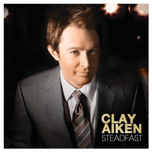 Clay Aiken - Tried And True - Zortam Music