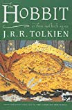 The Hobbit (Turtleback School & Library Binding Edition)