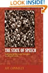The State of Speech: Rhetoric and Pol...