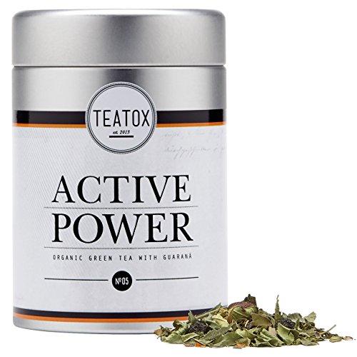teatox-active-power-bio-gruntee-mit-guarana-dose