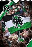 Hannover 96 - Fankalender 2015