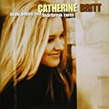 Dusty Smiles & Heartbreakby Catherine Britt