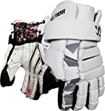 Warrior Lockdown Lacrosse Goalie Glove
