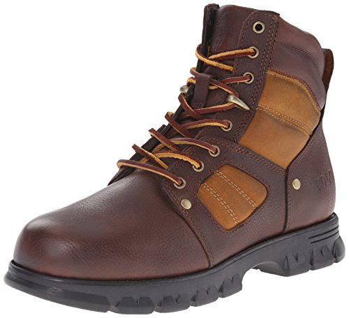 [Polo Ralph Lauren Men's Diego Boot, P Tan/Tan, 9 D US] (Dora Diego And Boots)