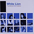 Definitive Rock: White Lion