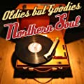 Oldies But Goodies - Northern Soul
