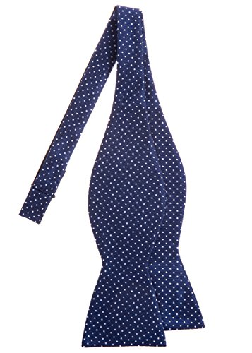 how to get a stain out of a microfiber tie