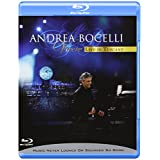 Andrea Bocelli: Vivere - Live in Tuscany [Blu-ray] [Import]by Sarah Brightman