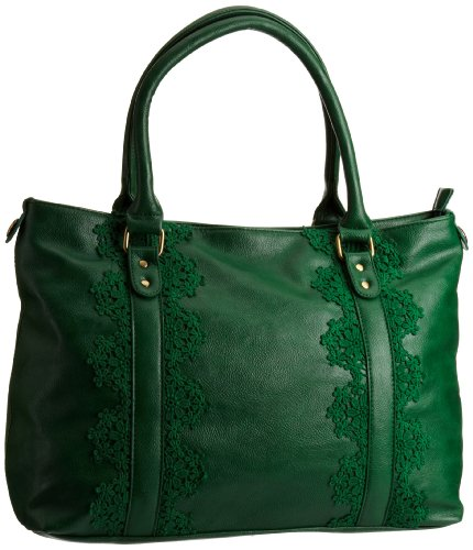 Darling Women's Dakota Tote