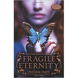 Fragile Eternity (REQ)