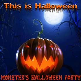 download halloween sound effects free mp3