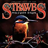 The Strawbs Halcyon Days: The Very Best Of The Strawbs (2CD)