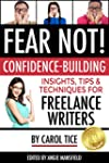 FEAR NOT! Confidence-Building Insight...