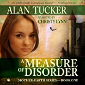 A Measure of Disorder | [Alan Tucker]