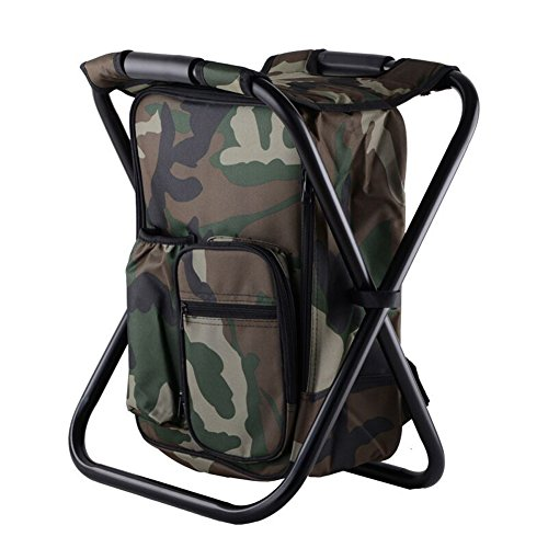 Hunting Cooler Backpack Browse Hunting Cooler Backpack
