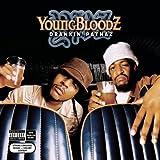 Ridin' Thru Atlanta - Youngbloodz