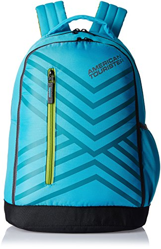 American-Tourister-Ebony-Turquoise-Casual-Backpack-Ebony-Backpack-058901836132786