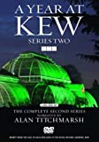 A Year At Kew - Series 2 [DVD]