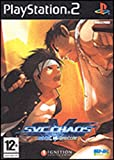 echange, troc SNK Vs Capcom (PS2) [import anglais]