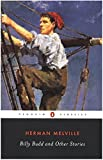 Billy Budd and Other Stories