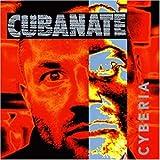 Cubanate Cyberia
