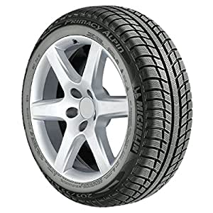 Michelin Automotive Tires Car Tires Truck Tires Suv # | 2016 Car Release Date