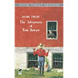 The Adventures of Tom Sawyerby Mark Twain