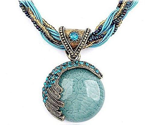 mooncolour-bohemian-opal-necklace