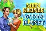 Mein kleiner Farmplanet [Download]