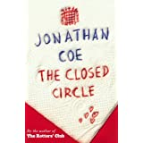 The Closed Circleby Jonathan Coe