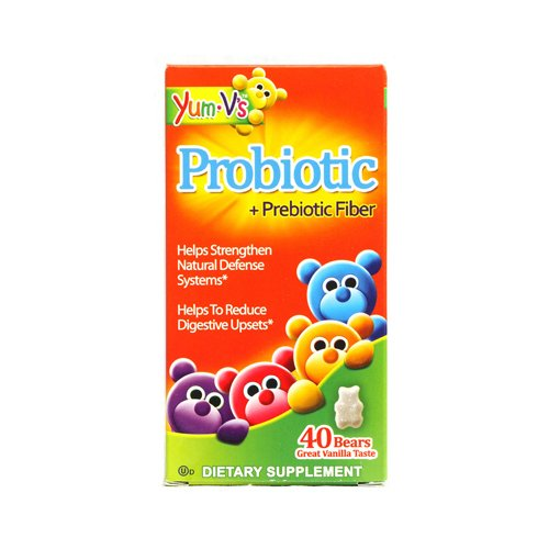 yum-vs-probiotic-plus-prebiotic-fiber-vanilla-40-bears