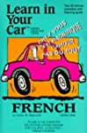 Learn in Your Car French Single Level...