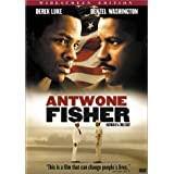 Antwone Fisher (Widescreen Edition) ~ Denzel Washington